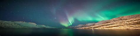 northern lights cruise northern lights cruise 2017 2018
