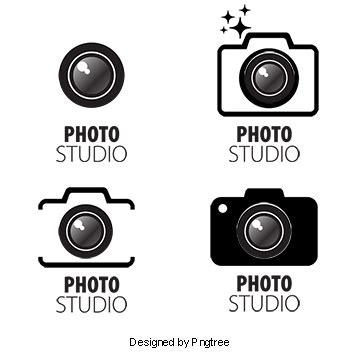 camera png images vector  psd files