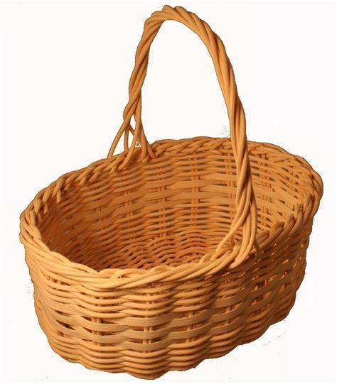 easter basket easter basket weaving kit set   baskets