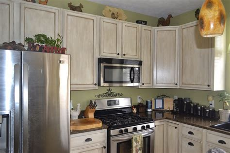 cabinets to go cabinets to go reviews homesfeed