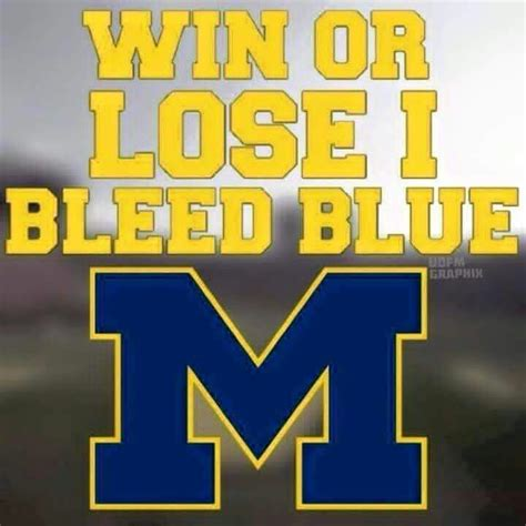 University Of Michigan Memes - 240 best images about michigan wolverines on pinterest football college football and mike d