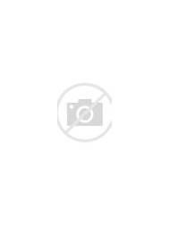 Boys 18th Birthday Cake