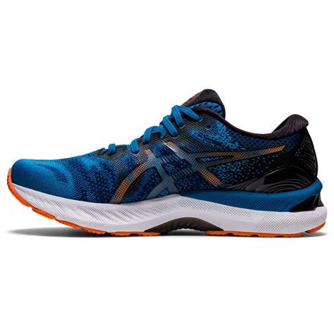 Asics Gel-Nimbus Shoes 23