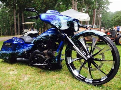 Davidson Alexandria by Harley Davidson Touring In Alexandria For Sale Find Or