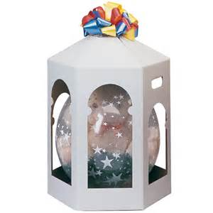 tissue streamers pagoda box 10 65021 wholesale balloons and party