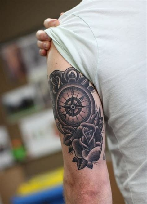 arm tattoos  men creativefan
