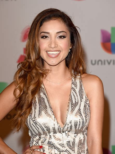 Who Is Dulce Candy? 5 Things We Know About the Beauty ...