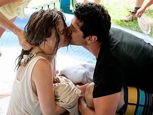 Josie Maran's Blog: How I Gave Birth In My Backyard – Moms ...