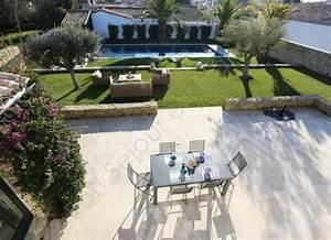 Location Les Portes En Ré : location villa avec piscine sur l 39 ile de r octave ~ Medecine-chirurgie-esthetiques.com Avis de Voitures