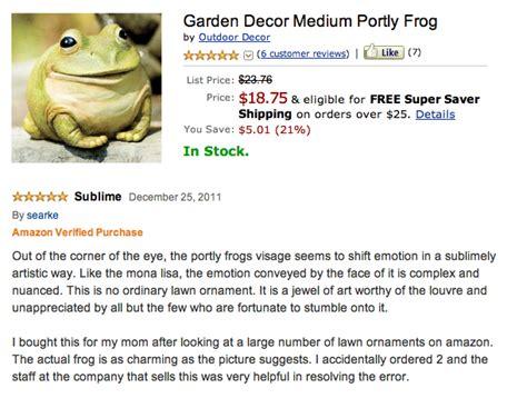 funniest yelp reviews  gallery