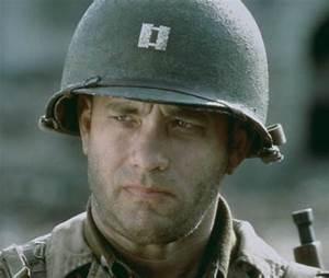 John H. Miller | Saving Private Ryan Wiki | FANDOM powered ...