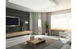 wohnzimmer ideen mit deckenbalken wohnzimmer ideen mit stoff kreativliste
