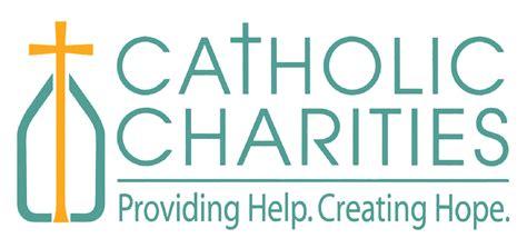 phone number to catholic charities catholic charities 171 county courier