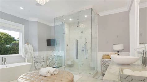 Best Luxury Bathroom Design Ideas-all Sizes And Styles