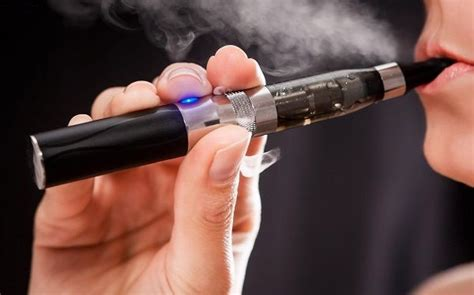 liquid pot for e cig using e cigs for marijuana a growing trend