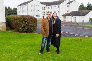Carling Property Group acquire Alloway Halls in Dundee and ...