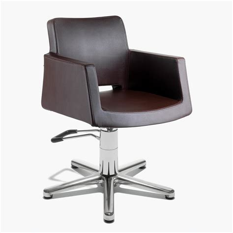rem vista hydraulic styling chair direct salon furniture