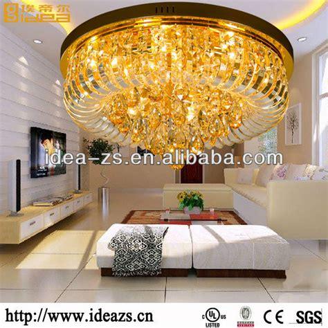 lustre pour chambre plafonnier chambre chaios com