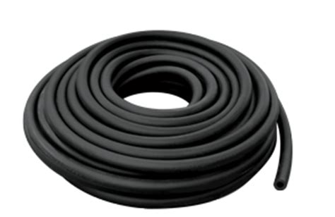 self sinking aeration tubing alpine self weighted sinking feeder tubing for lake and
