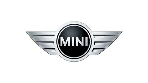 Car Logo Mini Bmw Transparent Png