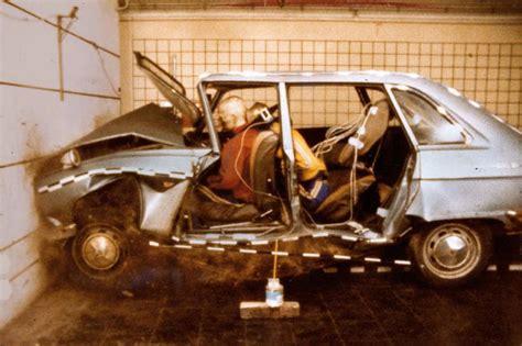 safe  car  autoshite