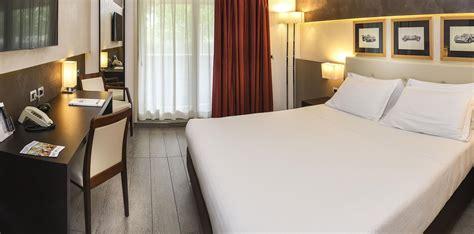 best western plus modena hotel in modena casinalbo di formigine bw plus hotel