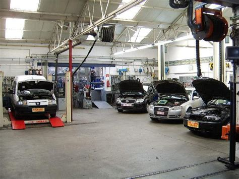 Garage Voiture by Garage Autobedrijf Nv Stef Cars Autobedrijf Nv Stef