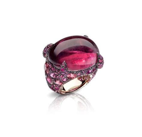 pomellato jewellery 1000 images about jewelry pomellato on