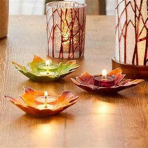 Partylite Co Uk : 34 best partylite 2017 images on pinterest candle sticks candle and candles ~ Markanthonyermac.com Haus und Dekorationen