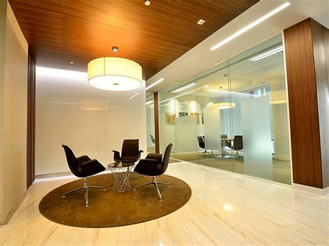 Office Interior Designers In Bangalore  Office Interior