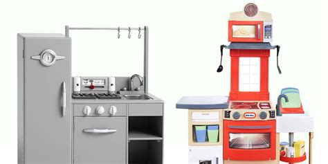 Best Play Kitchens For Kids In-adorable Kids Toy