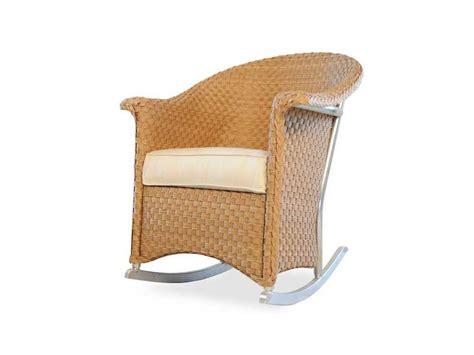 lloyd flanders savannah replacement cushion for porch