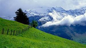 Hills HD Wallpapers – Beautiful Green Hills Pictures ...