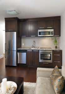 Under The Cabinet Microwaves by Basement Kitchen Transitional Kitchen Vancouver By