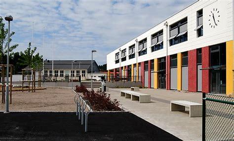 Henåns skola - Orust kommun