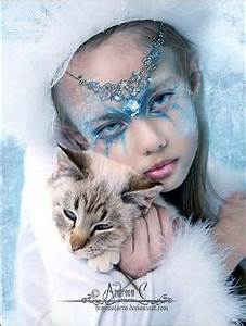 139 Best Ice Queen Makeup images  Ice queen Queen makeup