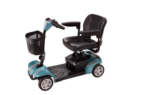 mobility products electric scooters power chairs and