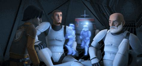 Chopper Rex GIF by Star Wars - Find & Share on GIPHY