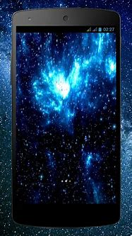 [FREE] Space Live Wallpaper - Android Forums at ...