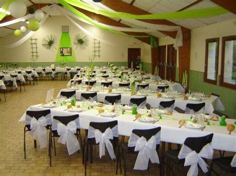 vends d 233 co mariage vert anis et blanc mariage photos et d 233 co