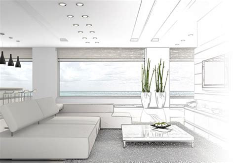 architecture décoration intérieur asd architecte d 39 intérieur rennes fougères vitré st malo