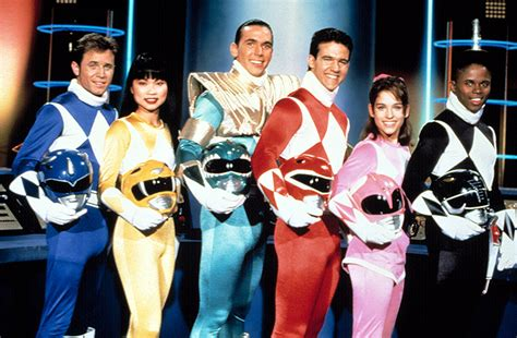 Halloween 5 Cast Where Are They Now by Super Sentai Vs Power Rangers