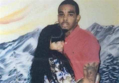 cardi b who is tommy cardi b s ex boyfriend tommy geez released from prison and