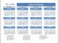 Fiscal Planner Template 2017 Free Printable Templates