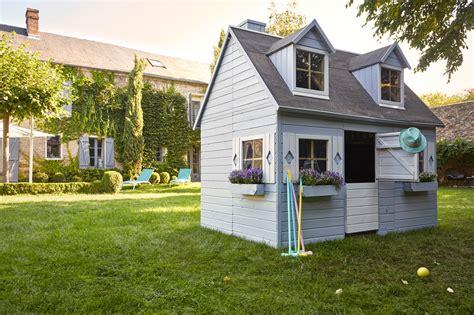 abri de jardin maison cabane de jardin ou cabanon