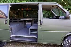 Vw T4 Camper : homemade campervan conversion of a vw t4 seetheworldinmyeyes ~ Kayakingforconservation.com Haus und Dekorationen