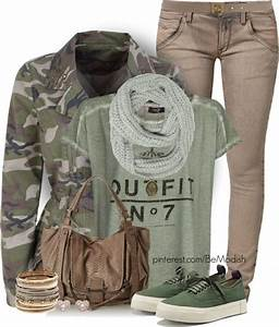 Polyvore Cute Outfits 2014 images