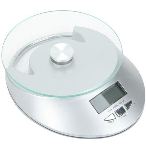 balance digitale cuisine balance de cuisine digitale