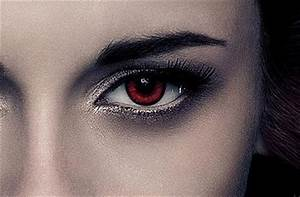 Inspiring Red Colored Contacts Non Prescription #8 ...