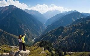 10 Best Honeymoon Destinations In North East India